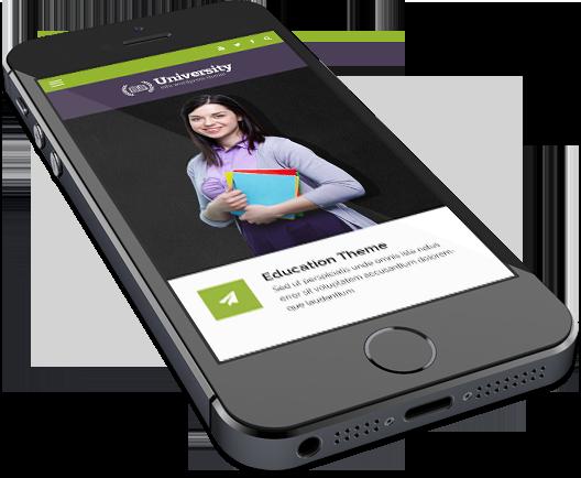 education-phone