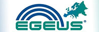 siti | Egeus - European Group for Endoscopic Ultrasonography