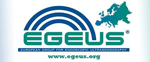 Navigation Style 3 | Egeus - European Group for Endoscopic Ultrasonography