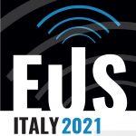 EUS Italy Course