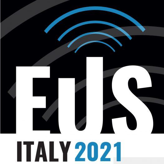 EUS Italy 2021